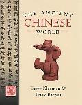 Ancient Chinese World