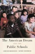 American Dream and the Public Schools