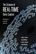 Science of Real-time Data Capture Self-reports in Health Research