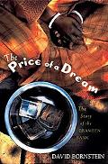 Price of a Dream The Story of the Grameen Bank