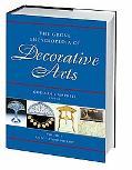 Grove Encyclopedia of Decorative Arts