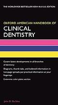 Oxford American Handbook of Clinical Dentistry