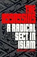 Assassins:radical Sect in Islam