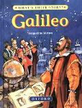 Galileo: Scientist and Stargazer