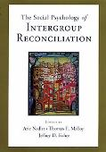 Social Psychology of Inter-Group Reconciliation