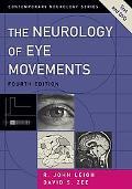 Neurology of Eye Movements