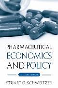 Pharmaceutical Economics and Policy