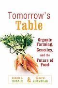 Real Food The Marriage of Genetic Engineering and Organic Farming