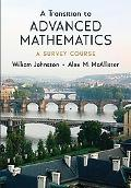 Answering Fundamental Questions An Introduction to Mathematics