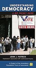 Understanding Democracy A Hip Pocket Guide