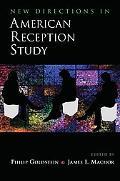 American Reception Study