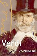Verdi