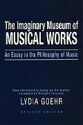 Imaginary Museum of Musical Works