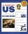 History of US Sourcebook and Index