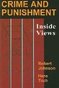 Crime and Punishment Inside Views