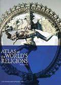Atlas of World's Religions