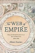 Web of Empire