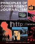 Principles of Convergent Journalism