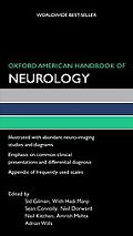 Oxford American Handbook of Neurology