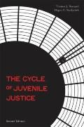 The Cycle of Juvenile Justice