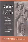 God and the Land the Metaphysics of Farming in Hesiod and Vergil