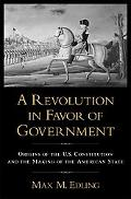 Revolution in Favor of Government