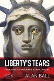 Liberty's Tears: Soviet Portraits of the