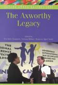 Axworthy Legacy Canada Among Nations 2001
