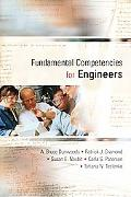 Fundamental Competencies For Engineers