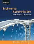 Engineering Writing: A Principle-Based Approach for Technical Communicators