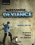 Understanding Deviance(Canadian Edition)