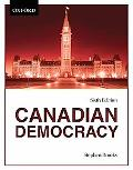 Canadian Democracy: An Introduction