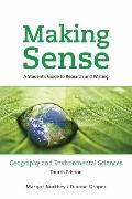 Making Sense: Geography and Environmental..