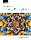 Fundamentals of Sensory Perception
