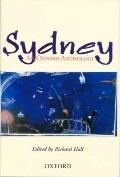 Sydney an Oxford Anthology
