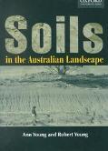 Soils in the Australian Landscape