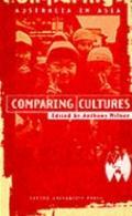 Australia in Asia Comparing Cultures