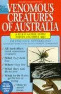 Venomous Creatures of Australia