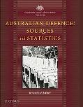 Australian Defence Sources and Statistics
