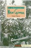 My Childhood in New Guinea