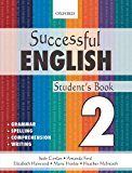 Successful English Bk. 2 : For Secondary Students in Year 8