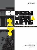Screen Media Arts: Introduction to Concepts and Practices