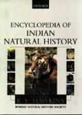 Encyclopedia of Indian Natural History Centenary Publication of the Bombay Natural History S...