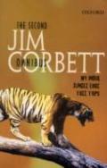 Second Jim Corbett Omnibus - Jim Corbett - Hardcover
