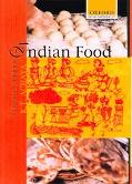 Indian Food: A Historical Companion - K. T. Achaya - Paperback - REPRINT