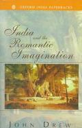 India and the Romantic Imagination