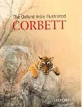 Oxford India Illustrated Corbett