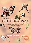 Butterflies of India
