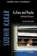 Culture and Psyche: Selected Essays