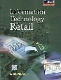 Information Technology for Retail